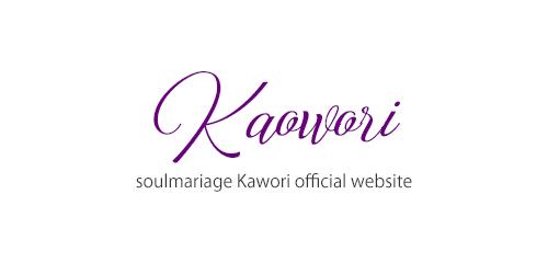 soulmariage Kawori