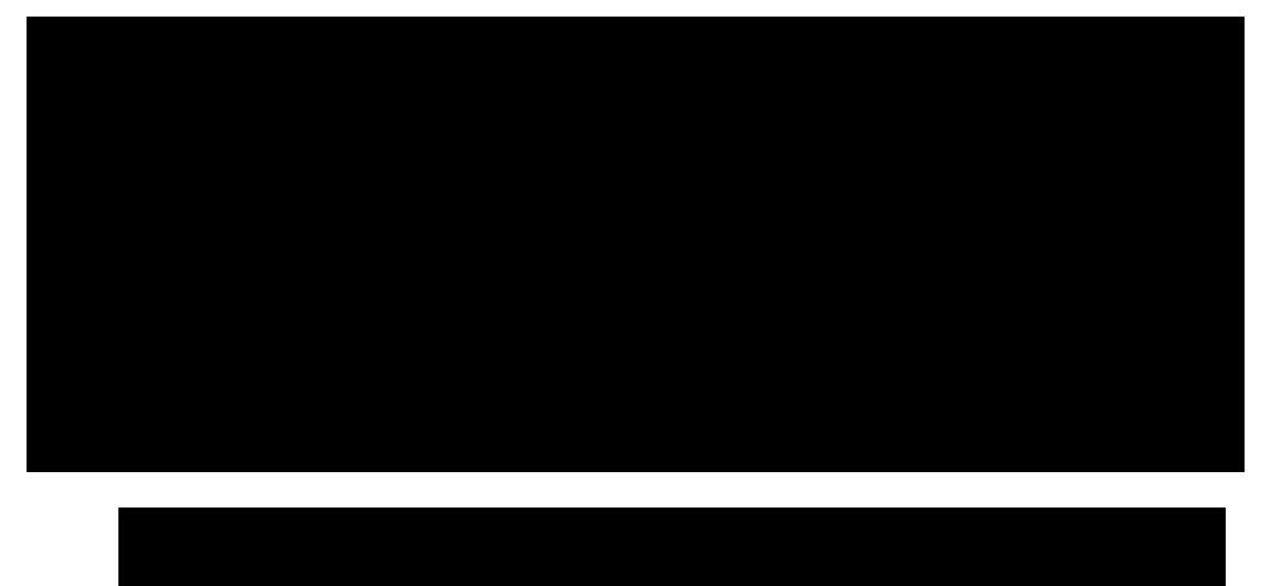 Kawori soulmariage